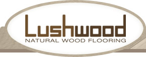 Lushwood Natural Wood Flooring