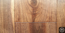 Lushwood American Walnut | Click to Enlarge