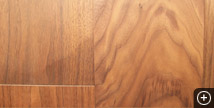 Lushwood Engineered American Walnut | Click to Enlarge