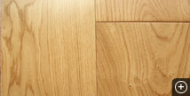 Lushwood Oak | Click to Enlarge