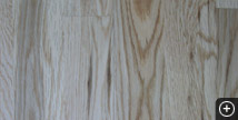 Lushwood Engineered Oak | Click to Enlarge